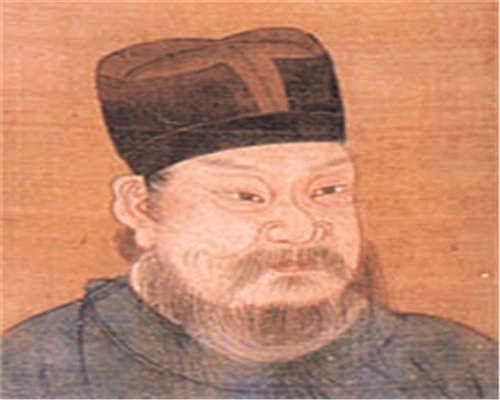 <strong>南京窑岗村发现明代御窑址</strong>